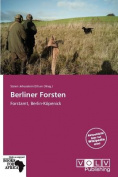 Berliner Forsten [GER]