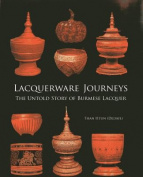 Lacquerware Journeys