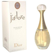 JAdore Eau De Perfume Spray, 75ml/2.5oz