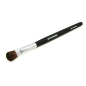 Eye Shadow Brush, -