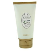 Bluebell Hand & Body Cream, 150ml/5oz