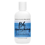 The Quenching Complex For (Terribly) Thirsty, 125ml/4.2oz
