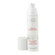 DNA Enzyme Complex Cellular Recovery Serum, 50ml/1.7oz