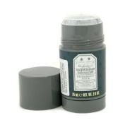 Blenheim Bouquet Deodorant Stick, 75ml/2.6oz