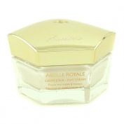 Abeille Royale Day Cream (Normal to Combination Skin), 50ml/1.7oz