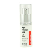 Dr. Sebagh Eye Primer Lift - 15ml/0.5oz
