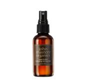 John Masters Organics Rose & Aloe Hydrating Toning Mist - 59ml/2oz