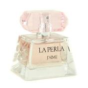 La Perla J'aime Eau De Parfum Spray.