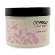 Bodycare by Cowshed Udderly Gorgeous Bath Salts 250ml