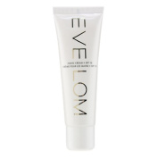 Eve Lom Hand Cream + SPF 10 - 50ml/1.6oz