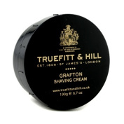 Grafton Shaving Cream, 190g/200ml
