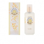 Vanille Gentle Fragrant Water Spray, 100ml/3.3oz