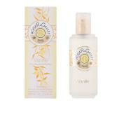 Vanille Gentle Fragrant Water Spray, 100ml/3.3oz