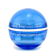 Pores No More Pore Thing T-Zone Pore Tightener, 30g/30ml