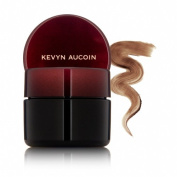 The Sensual Skin Enhancer - # SX 15 (Deep Shade with Deep, Red-Brown Undertones), 18g/0.43oz