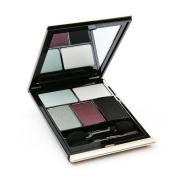 The Essential Eye Shadow Set - Palette #6, 1g/0.04oz