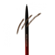 Kevyn Aucoin The Precision Brow Pencil, Brunette, 0ml
