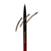 Kevyn Aucoin The Precision Brow Pencil, Brunette, 0ml