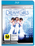 Dreamgirls Se [Blu-ray] [Blu-ray]