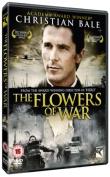 Flowers of War [Region 2]