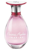 Christina Aguilera Inspire 30ml EDP for Women Perfume