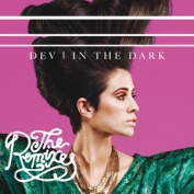 In The Dark [The Remixes]
