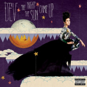 The Night The Sun Came Up [Explicit]