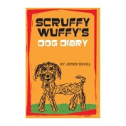Scruffy Wuffy's Dog Diary