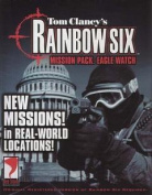 Tom Clancy's Rainbow Six Mission Pack
