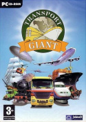 Transport Giant Gold