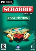 Scrabble Interactive 2007 Edition