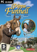 Pippa Funnell 3