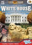 Hidden Mysteries: White House