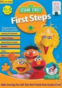 Sesame Street: First Steps
