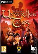 The Book of Unwritten Tales [Region 2]