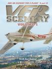 VFR Scenery [Region 2]