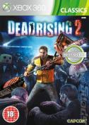 Dead Rising 2 [Region 2]
