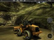 Mining & Tunnelling Simulator