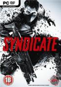 Syndicate [Region 2]