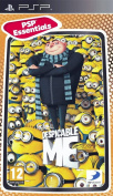 Despicable Me The Game