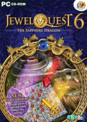 Jewel Quest 6