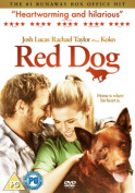 Red Dog [Region 2]
