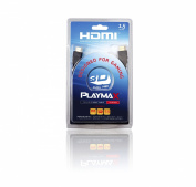 Playmax Universal HDMI Cable