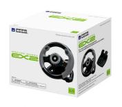 Hori Racing Wheel EX2 - Xbox 360