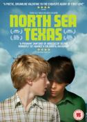 North Sea Texas [Region 2]