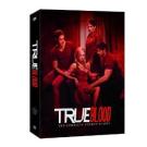 True Blood - The Complete 4th Season [Region 4]
