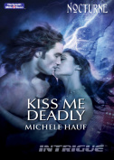 Kiss Me Deadly [Ebook]