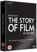 Story of Film - An Odyssey [Region 2]