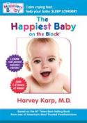Happiest Baby On the Block [Region 2]