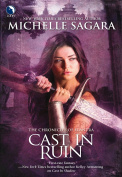 Cast In Ruin [Ebook]